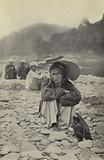 Burma: Hsen Yot Ngwegonhmu