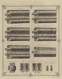 Barrels and Breeches