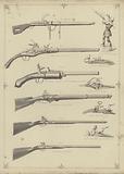History of the Gun