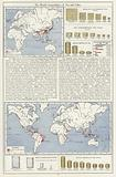 The World's Commodities, 4 Tea and Coffee