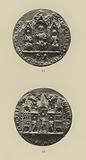 Monastic Seals of the 13th Century: Faversham Abbey