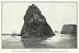 The Isle of Tchin-Kiang
