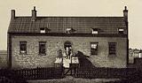 Skegness: Skegness Old House