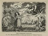 """The Unknown Tongues: No VI – Hecate's Kitchen, or the Last Process of """"Curing"""" Tongues"""