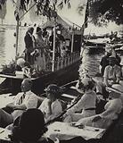Henley Royal Regatta, 1914