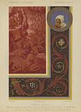 Illustrations from Renaissance manuscripts