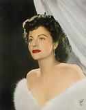 British Stars: Margaret Lockwood