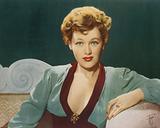 British Stars: Rosamund John