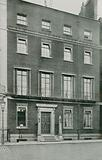 A House of Prime Ministers, 10, St James's Square