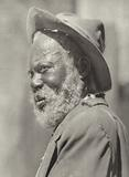 """Tennessee,""""Uncle Remus"""""""