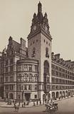 Glasgow: Central Station Hotel