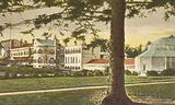 Government House and Grounds, Ottawa, Ontario