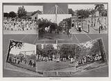 Toronto: Civic Playgrounds