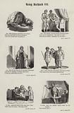 Shakespeare: King Richard III