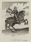 Alexander Leslie, 1st Earl of Leven, Scottish soldier