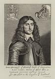 James Graham, 1st Marquess of Montrose, Scottish Royalist soldier of the English Civil War