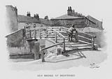 Old Bridge at Brentford