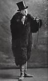 Noel Coward: Slightly in Peter Pan, Duke of York's Theatre, 1913