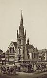 Croydon: New Congregational Church