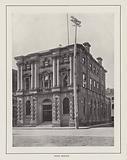 London, Ontario: Post Office