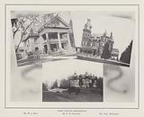 London, Ontario: Some London Residences