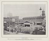 London, Ontario: London Market