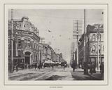 London, Ontario: Dundas Street