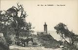 Tanger, Tangier, Tangiers: Cap Spartel