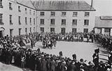 Castlehill Barracks