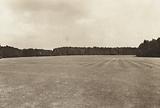 Wycombe Abbey School: Playing Fields