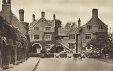 Cambridge: Westcott House