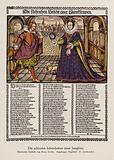 The eighteen beauties of a virgin