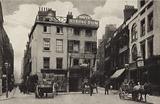 Holywell Street, London