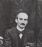 Henri Bergson, French philosopher