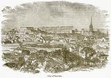 City of Norwich