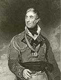 Thomas Graham, Baron Lynedoch