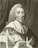 Lord Chatham