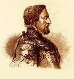 1st Earl of Pembroke
