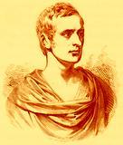 Sir Thomas Stamford Raffles, Knt