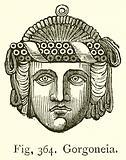 Gorgoneia