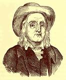 Bentham, in his Old Age