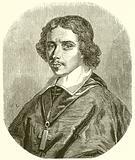 Paul de Gondi, cardinal de Retz