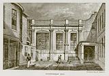 Clothworkers' Hall