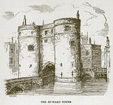 The By-Ward Tower