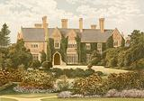 Oxley Manor