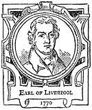 Earl of Liverpool