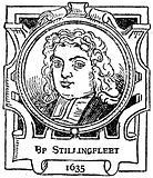Bp Stillingfleet