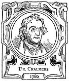 Dr. Chalmers