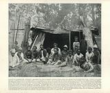 Natives of Queensland, Australia