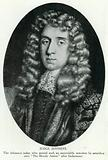 Judge Jeffreys